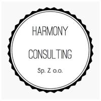 Projekt Harmonia – Harmony Consulting Sp. z o.o.